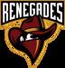 Renegates