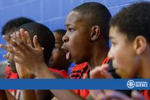 Basketball Canada et Sportsnet sont à la recherche d'histoires inspirantes !