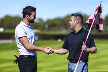 Et si on parlait des bienfaits du golf?   L'économie