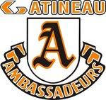 Ambassadeurs de Gatineau