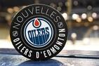 Oilers: Colby Cave dans un coma artificiel