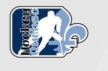 Un plan de retour au jeu de Hockey Québec