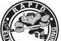 Rapid Hockey Development