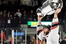 REPÊCHAGE 2021: Le retour du hockey à Sorel-Tracy approche à grands pas!