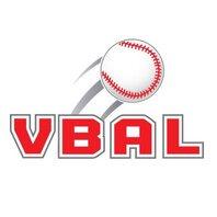 Ass. sports de balle de Val-Bélair / L'Ancienne-Lorette