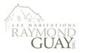 Les Habitations Raymond Guay Inc.