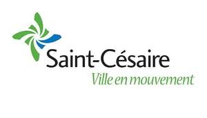 Ville de St-Césaire