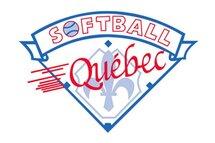 L'équipe du Québec de balle rapide féminine OPEN est complétée en vue du Championnat canadien 2019