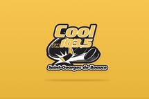 Le Cool FM termine sa préparation sur une fausse note !