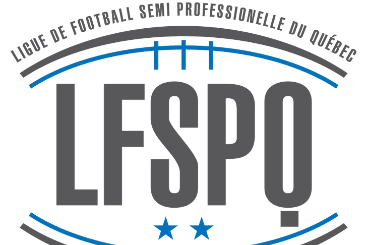 La LFSPQ lance sa saison 2018