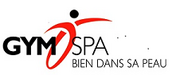 Gym Spa bande