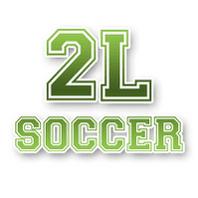 Soccer 2L