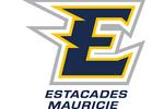 ESTACADES MAURICIE