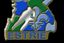 Hockey Estrie - Fermeture officielle du bureau CSTGM - Aucun accès clients et employés
