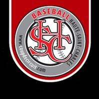 Organisation de Baseball Haute St-Charles