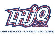 Ligue de Hckey Junior AAA du Québec