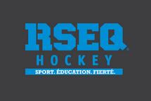 Hockey RSEQ : COVID-19