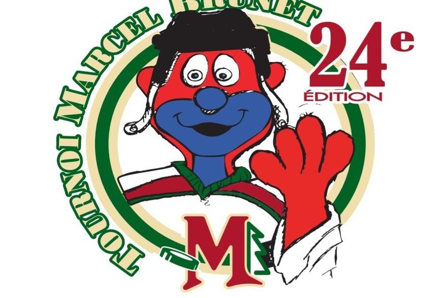Tournois Marcel-Brunet M11 et M13 A et B et Pierre-Fournelle M11 et M13 C, inscrivez votre équipe !