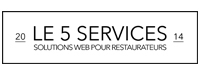 le 5 services