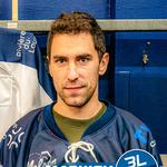 Mathieu Guertin