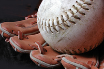 Report du début de la saison de baseball
