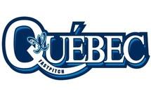 Sélection des Équipes du Québec féminines pour la saison 2021