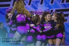 COVID-19 – Message à la communauté de cheerleading