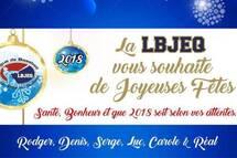 La LBJÉQ vous souhaite de Joyeuses Fêtes1