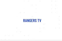 Rangers TV - Épisode 4
