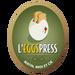 L'EGGspress
