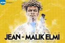 Jean Malik
