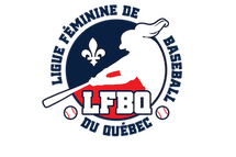 LFBQ: la nouvelle ligue provinciale pour les filles