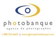 Photobanque