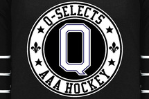 Q-Selects Official Gear