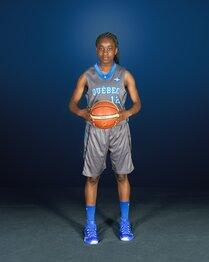 #12 Roxane Makolo