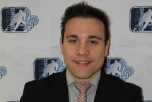 Peter Moraitis nommé arbitre en chef provincial