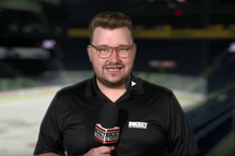 Webrediffusion : la dernière émission de la sixième saison de Hockey Le Magazine télé présentée à RDS