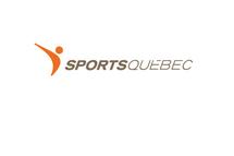 Gala SportsQuébec: félicitations à nos finalistes