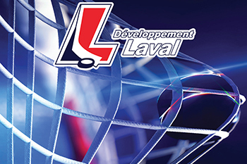 Enfin une nouvelle saison pour les Patriotes de Laval. Alignement 2021-2022