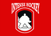 Intense Hockey