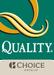 Quality Hôtel Montréal Est