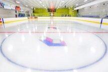 Une saison sous le signe de la résilience et la créativité pour le hockey mineur lavallois