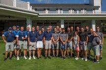 L'édition 2019 du Tournoi de golf Jonathan Drouin au profit du CHUM