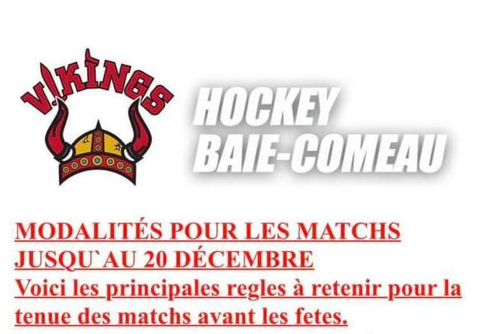 Match hors concours