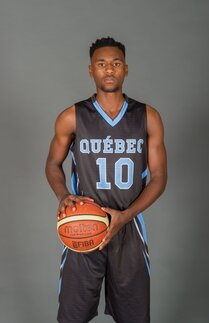 # 10 - Ja'Shonté Wright-McLeish