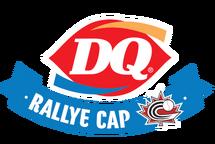 Horaire du Défi Triple Jeu pour nos Rallye Cap Samedi le 9 juin 2018