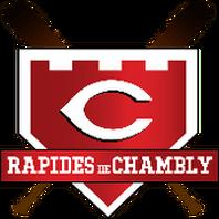 Association Baseball Amateur Chambly