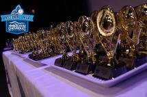 Avis aux récipiendaires du Gala Méritas 440 Laval Chevrolet
