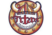 Crédit photo: Le Titan de Princeville - LHJAAAQ