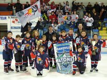 CHampion Atome B Baroudeurs-1 Beauce-Centre